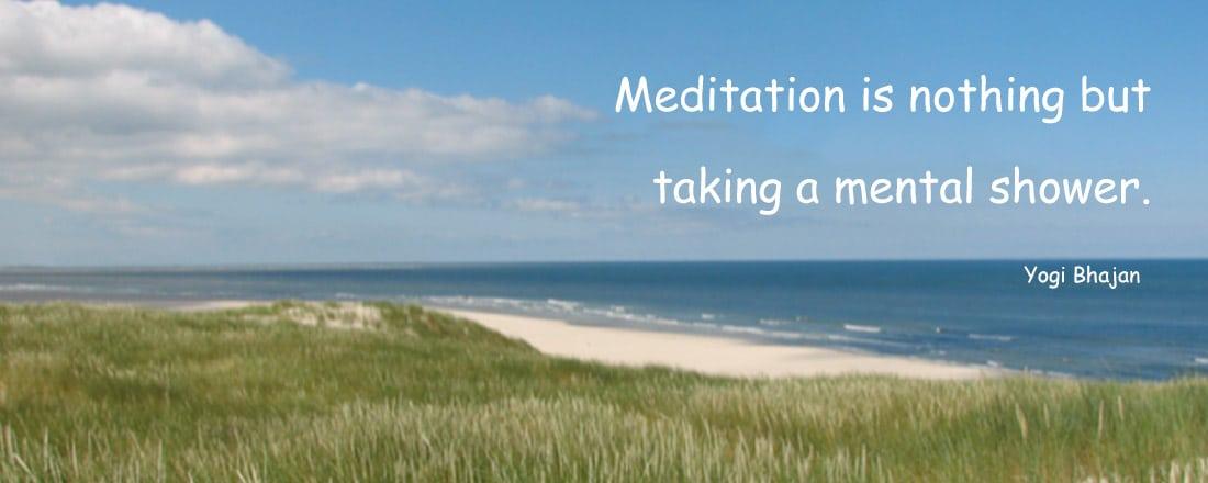 yogacentrum-enschede-meditation