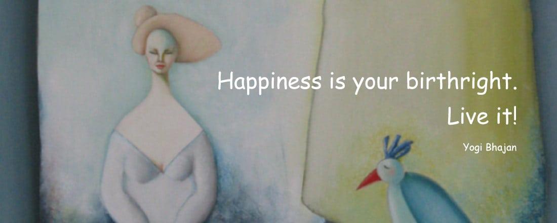 yogacentrum-enschede-happiness