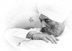 yogi-bhajan-meditation