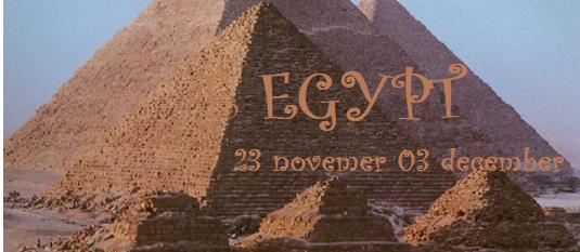 Image Egypt 3535x233