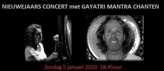 2019 11 10 Magic Gong Concert -535x233 1